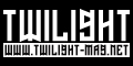 www.twilight-mag.net