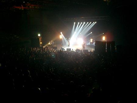 terapija.net] koncert - KOSHEEN (Dom sportova, ZG, 21/02/03)