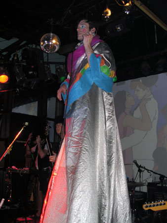 [ Of Montreal ]