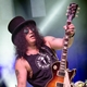 cover: Slash feat. Myles Kennedy & The Conspirators @ �alata ZG 26/06/2015