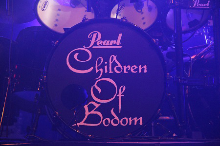 [ children of bodom ]