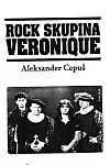 cover: Rock skupina Veronique