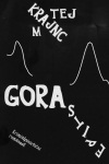 cover: Gora Stipe