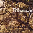 cover: The Invisible Band