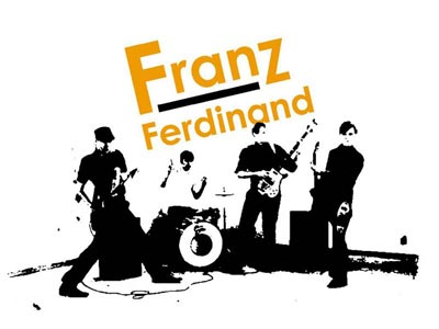 Franz Ferdinand dans Musique 20050915_151800_3