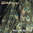 cover: We Are Glitter