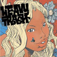 cover: Going Way Out With Heavy Trash
