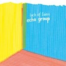cover: Echo Group