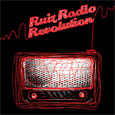 cover: RuizRadioRevolution