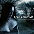 cover: Seduced By The Beauty Of The Night