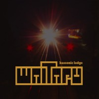 cover: Bassonic Lodge