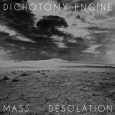 cover: Mass Desolation EP