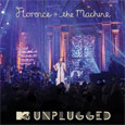 cover: MTV Unplugged