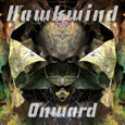 cover: Onward