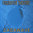 cover: Dadawave