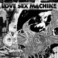 cover: Love Sex Machine