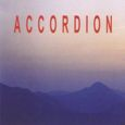 cover: Accordion