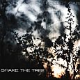 cover: Shake The Tree