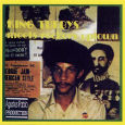cover: King Tubbys Meets Rockers Uptown (Deluxe Edition)