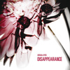 cover: Disappearance