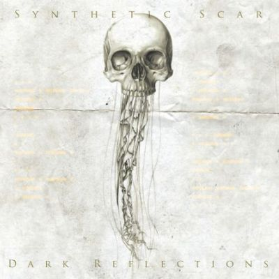 [ Synthetic Scar -Dark Reflections ]