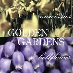 cover: Narcissus and Bellflower [Special Edition]