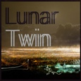 cover: Lunar Twin EP