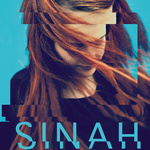 cover: Sinah
