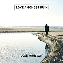 cover: Lose Your Way