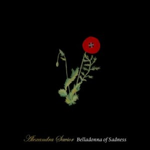 cover: Belladonna of Sadness