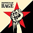 cover: Prophets of Rage