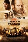 cover: DEATH RACE