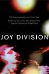 cover: Joy Division