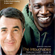 cover: Intouchables