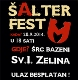 cover: 1. �AlterFest @ �RC