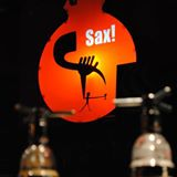 cover: Barbari + S3ngs @ Sax, Zagreb, 07/03/2015
