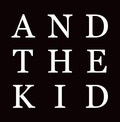 cover: And The Kid @ Klub, Zagreb, 02/05/2015