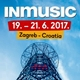 cover: In Music Festival ZG 19-21/06/2017