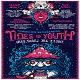 cover: Tides of Youth Festival 2017 @ Tarej, Cres 30/06-02/07/2017
