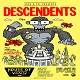 cover: Descendents w/ Mephiskapheles and Audacity @ House of Vans, Brooklyn, NYC 03/08/2017