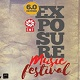 cover: Exposure Music Festival 2018 @ Ranch Kurilovec, Velika Gorica, 15-16/06/2018