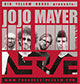 cover: Jojo Mayer & NERVE @ Boogaloo, 27/10/2018