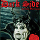 cover: Novi Dark Side party nakon ljetne pauze