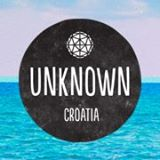 cover: Unknown 2014 - The Main stage & The Forest