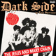 cover: Dark Side Jesus & Mary Chain night u Jabuci