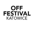 cover: OFF Festival Katowice 2015: 12 more artists