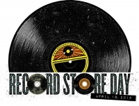 cover: Record Store Day - Jonathan akusti�no + doga�aji u Aquarius CD shopovima