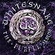 cover: WHITESNAKE: THE PURPLE ALBUM @ KC Dra�en Petrovi� (Cibona), Zagreb, 21/11/2015