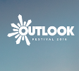 cover: Poznati datumi OUTLOOK i DIMENSIONS festivala 2016