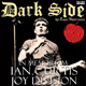cover: Dark Side - Joy Division Night, In Memoriam Ian Curtis @ GK Jabuka, Zagreb, 20/05/2016